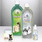 Ayraa-Pet-Products-launches-three-more-products